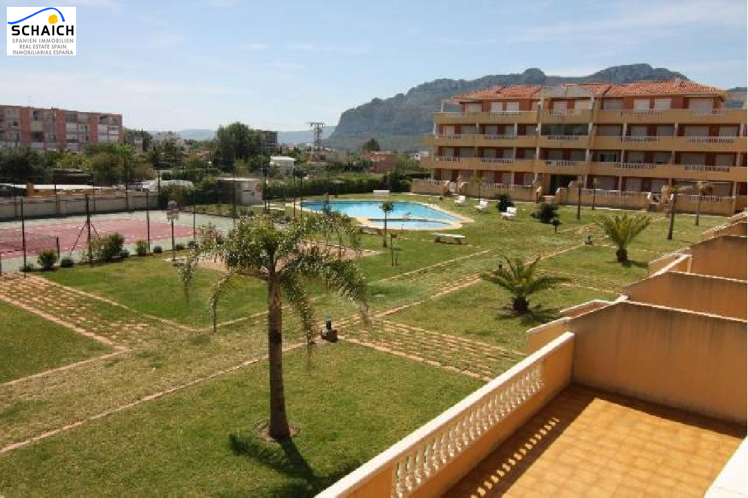 apartment-in-Denia-for-holiday-rental-V-0614-1