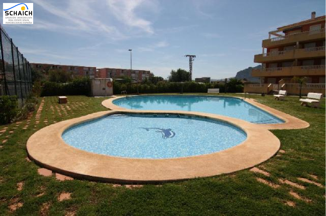 apartment-in-Denia-for-holiday-rental-V-0614-2