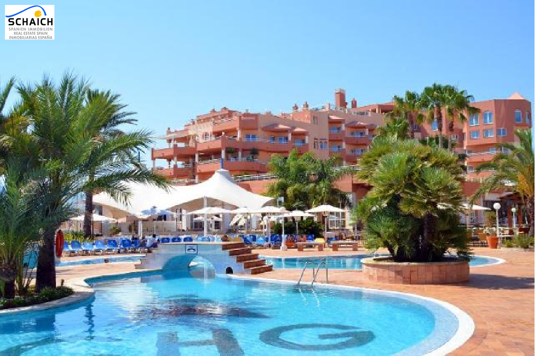apartment-in-Oliva-Oliva-Nova-Golf-for-sale-N-2414-1