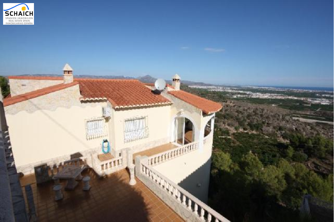 villa-in-Oliva-for-sale-R-3014-1